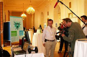 AAL Forum 2009