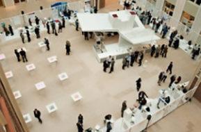 Smart Surroundings final event