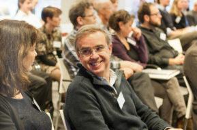 SamenwerkingsTOP – Networking event for innovation in healthcare