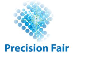 Precision Fair 2013