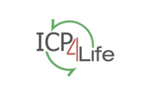 ICP4Life project successfully completed