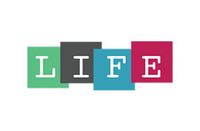 LIFE – Self-management of functional decline in older adults