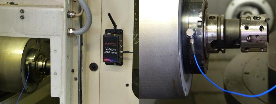 v-mon-sensor-comau-machine